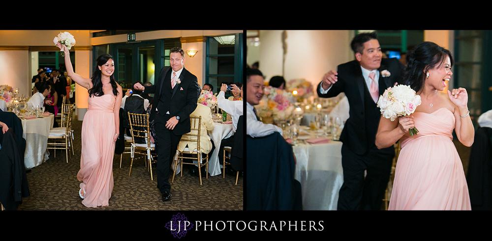 46-coyote-hills-golf-course-wedding-photographer-wedding-reception-photos