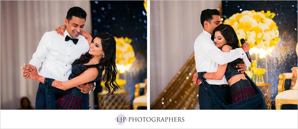 47-Hyatt-Huntington-Beach-Wedding-Reception
