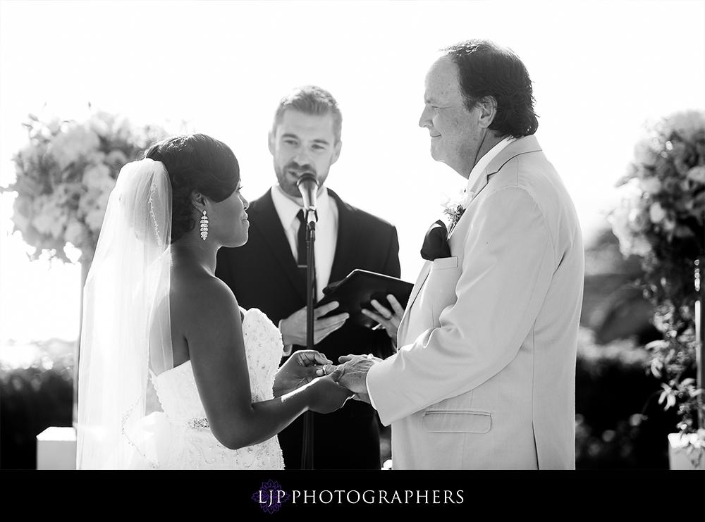 47-Montage-Laguna-Beach-Wedding-Photography