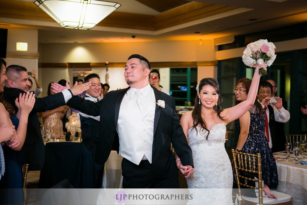 47-coyote-hills-golf-course-wedding-photographer-wedding-reception-photos