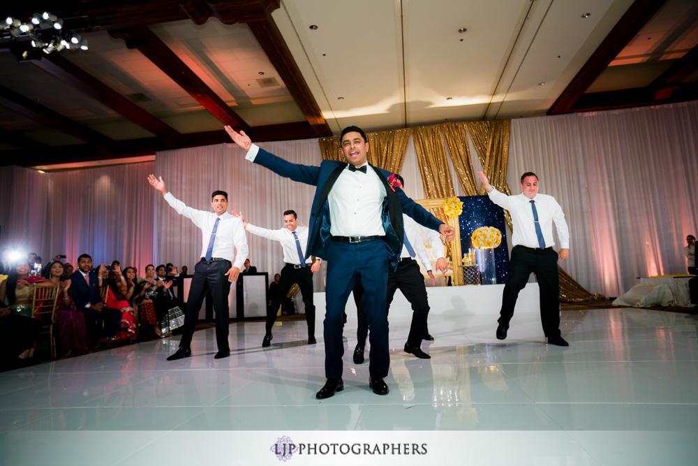 48-Hyatt-Huntington-Beach-Wedding-Reception