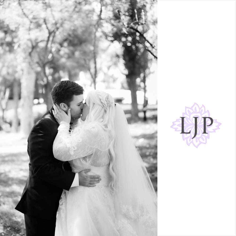 48-The-Center-Club-Costa-Mesa-Wedding-Photography