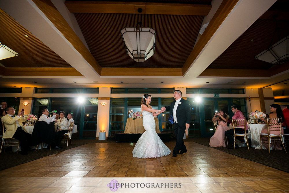 48-coyote-hills-golf-course-wedding-photographer-wedding-reception-photos