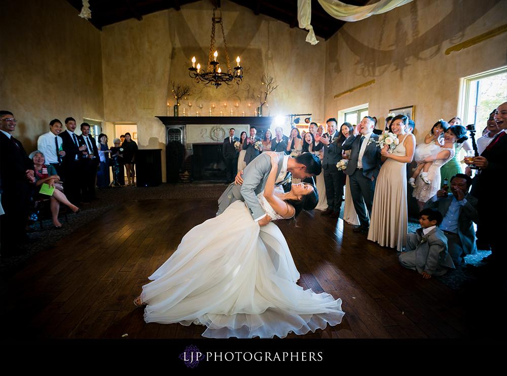 48_La_Venta_Inn_Rancho_Palos_Verdes_Wedding