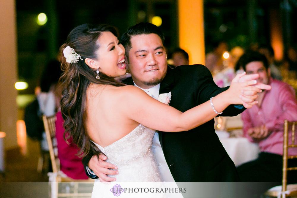 49-coyote-hills-golf-course-wedding-photographer-wedding-reception-photos
