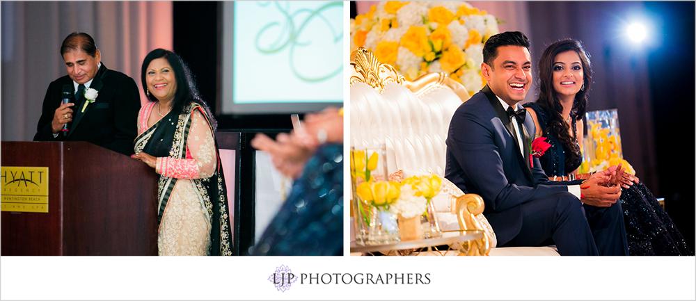 50-Hyatt-Huntington-Beach-Wedding-Reception