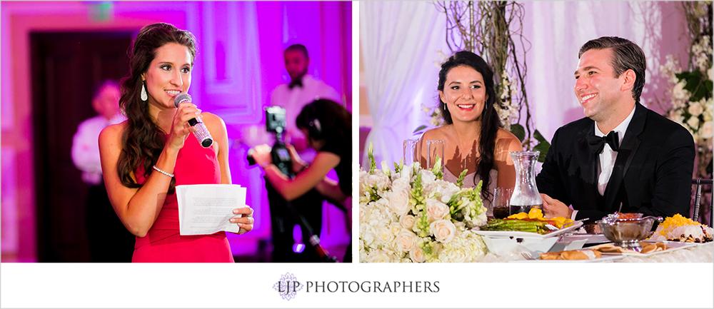 50-Taglyan-Complex-Los-Angeles-Wedding-Photos