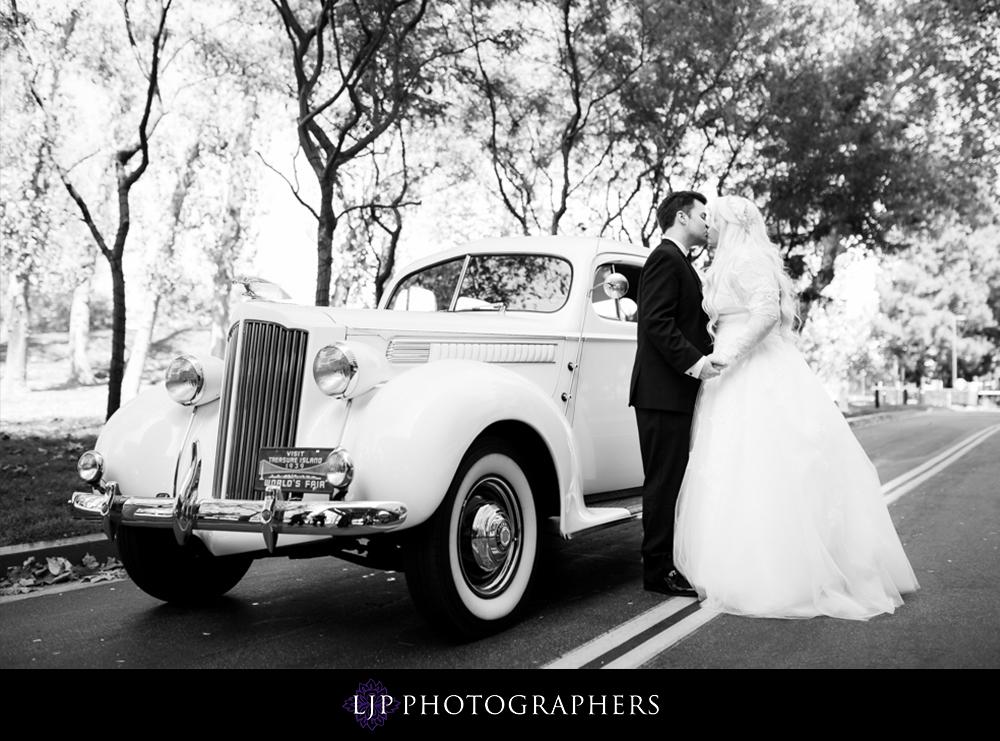 50-The-Center-Club-Costa-Mesa-Wedding-Photography