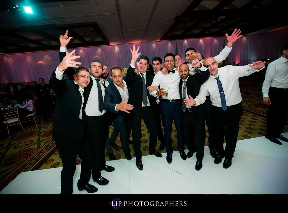 51-Hyatt-Huntington-Beach-Wedding-Reception