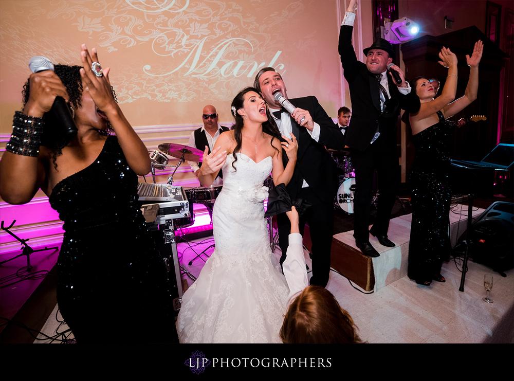 51-Taglyan-Complex-Los-Angeles-Wedding-Photos