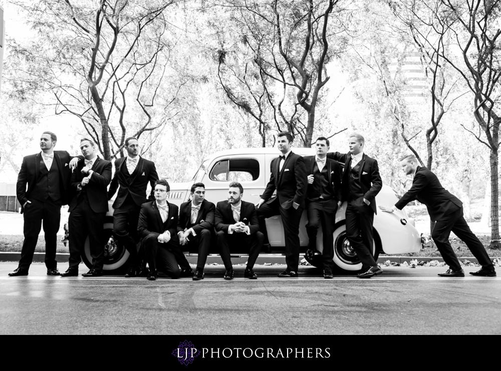 51-The-Center-Club-Costa-Mesa-Wedding-Photography