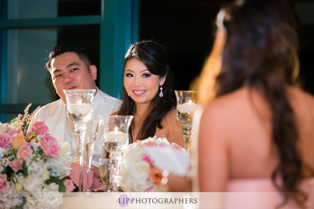 51-coyote-hills-golf-course-wedding-photographer-wedding-reception-photos
