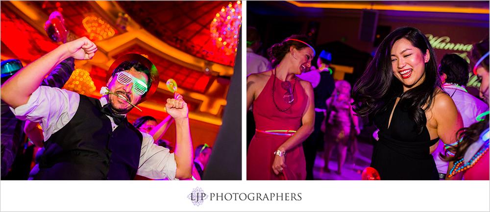 52-Taglyan-Complex-Los-Angeles-Wedding-Photos