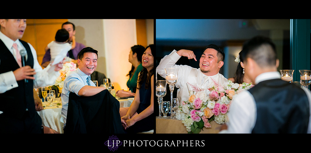 52-coyote-hills-golf-course-wedding-photographer-wedding-reception-photos