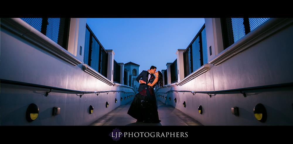 53-Hyatt-Huntington-Beach-Wedding-Reception