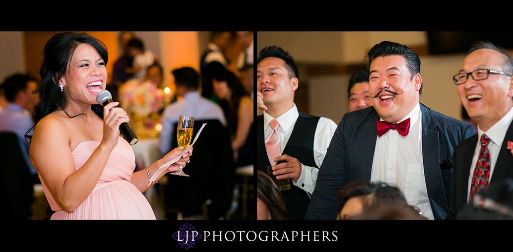 53-coyote-hills-golf-course-wedding-photographer-wedding-reception-photos