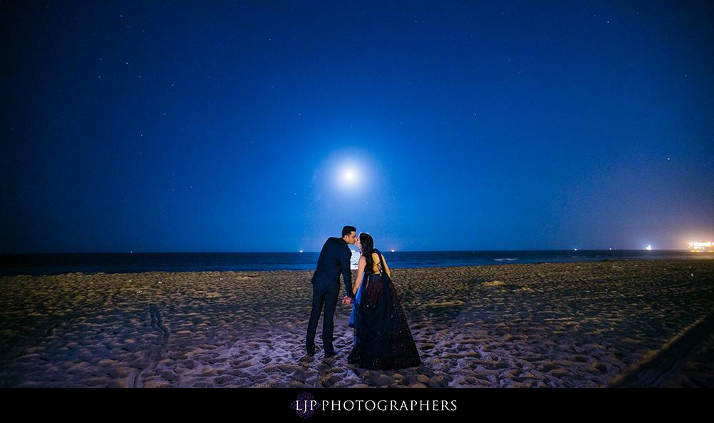 54-Hyatt-Huntington-Beach-Wedding-Reception
