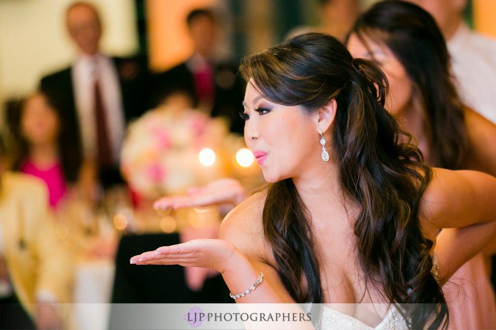 54-coyote-hills-golf-course-wedding-photographer-wedding-reception-photos