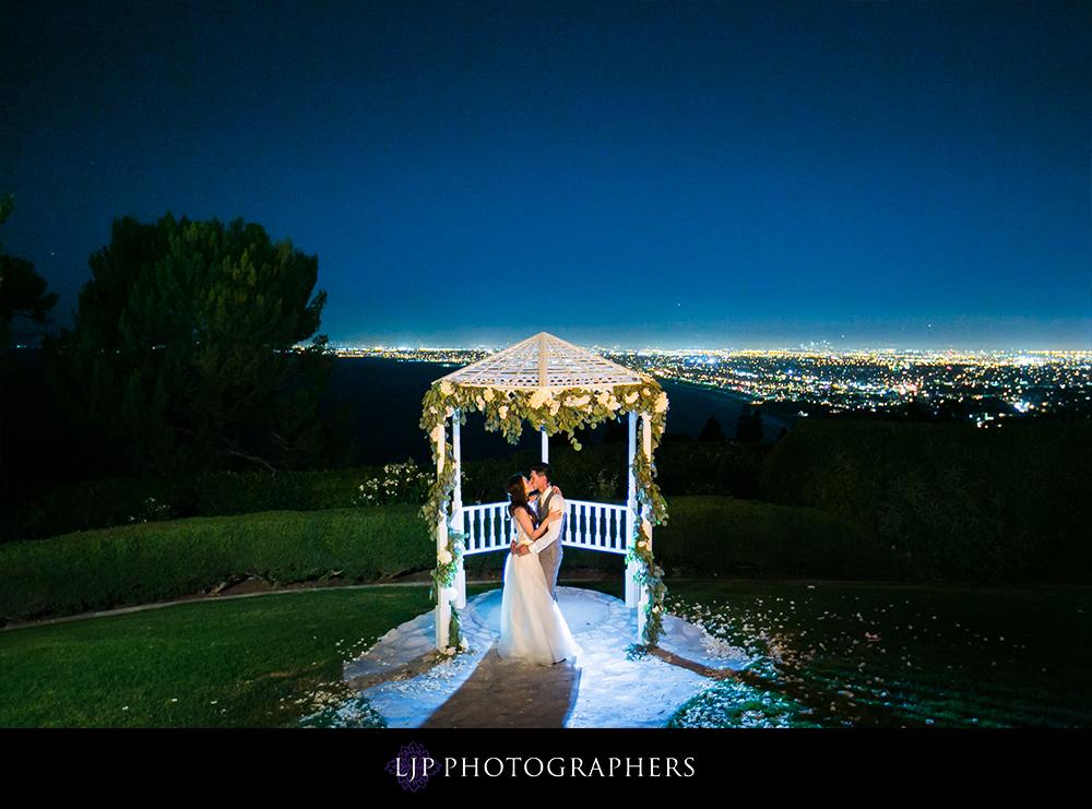 55_La_Venta_Inn_Rancho_Palos_Verdes_Wedding