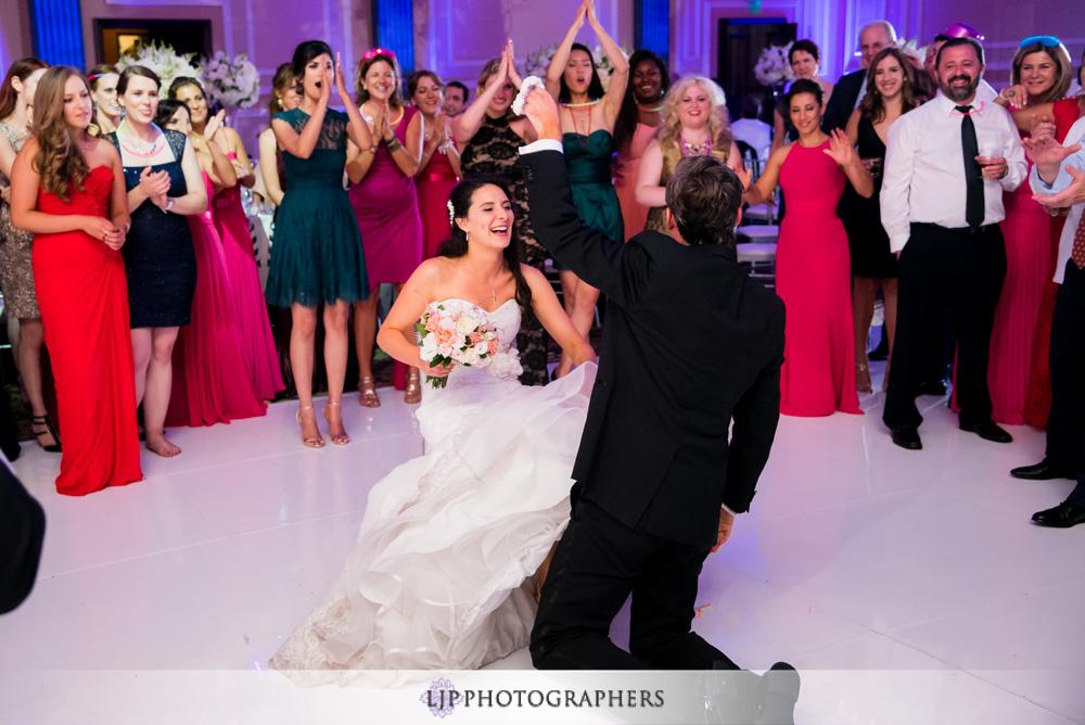 56-Taglyan-Complex-Los-Angeles-Wedding-Photos