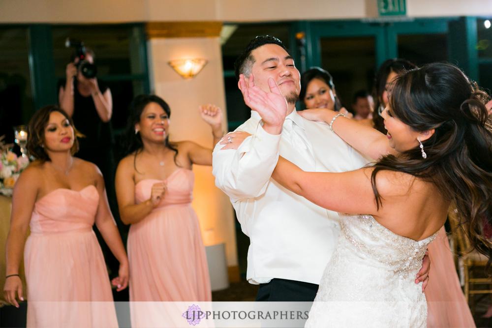 56-coyote-hills-golf-course-wedding-photographer-wedding-reception-photos
