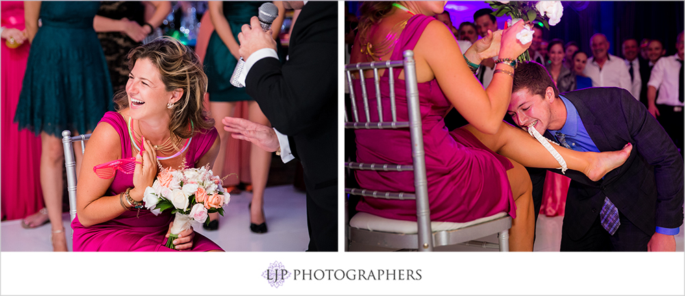 57-Taglyan-Complex-Los-Angeles-Wedding-Photos