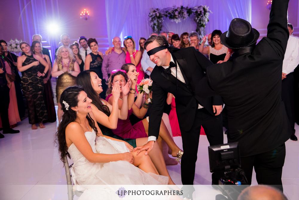 58-Taglyan-Complex-Los-Angeles-Wedding-Photos
