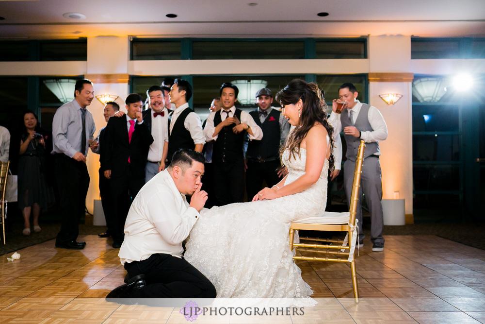 58-coyote-hills-golf-course-wedding-photographer-wedding-reception-photos