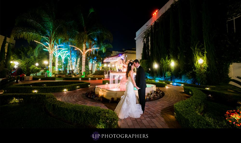 59-Taglyan-Complex-Los-Angeles-Wedding-Photos