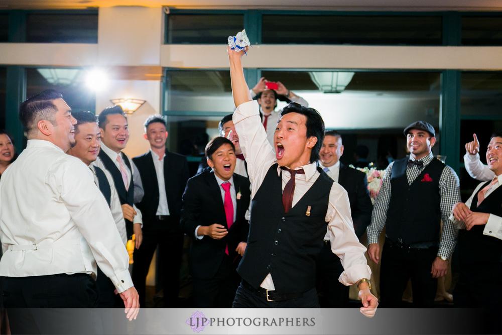 59-coyote-hills-golf-course-wedding-photographer-wedding-reception-photos