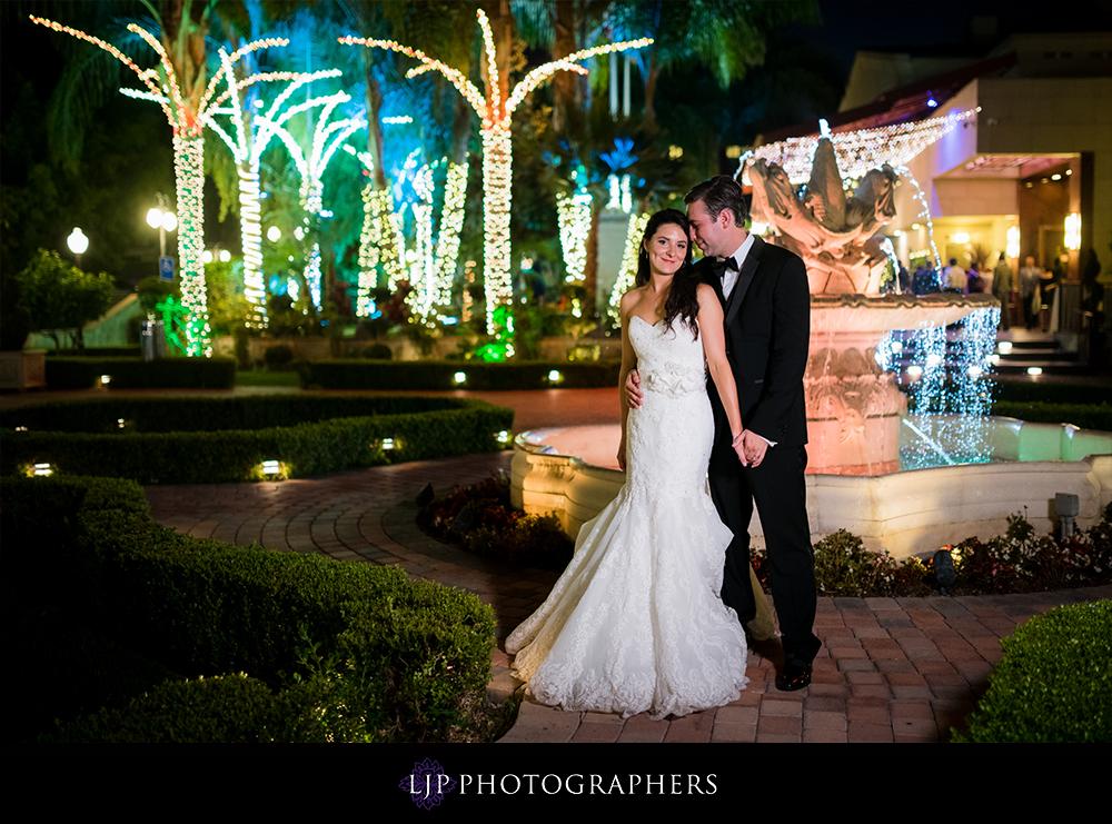 60-Taglyan-Complex-Los-Angeles-Wedding-Photos