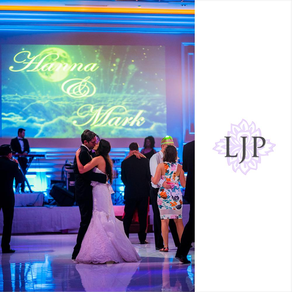 61-Taglyan-Complex-Los-Angeles-Wedding-Photos