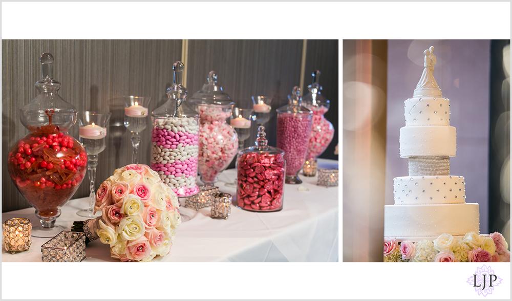 62-The-Center-Club-Costa-Mesa-Wedding-Photography