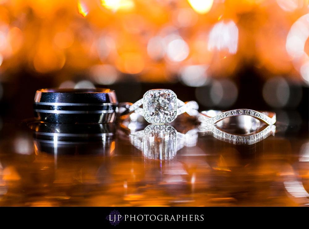 63-The-Center-Club-Costa-Mesa-Wedding-Photography