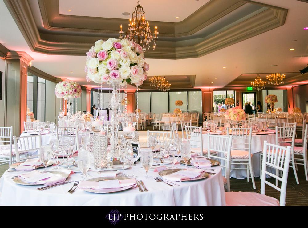 66-The-Center-Club-Costa-Mesa-Wedding-Photography