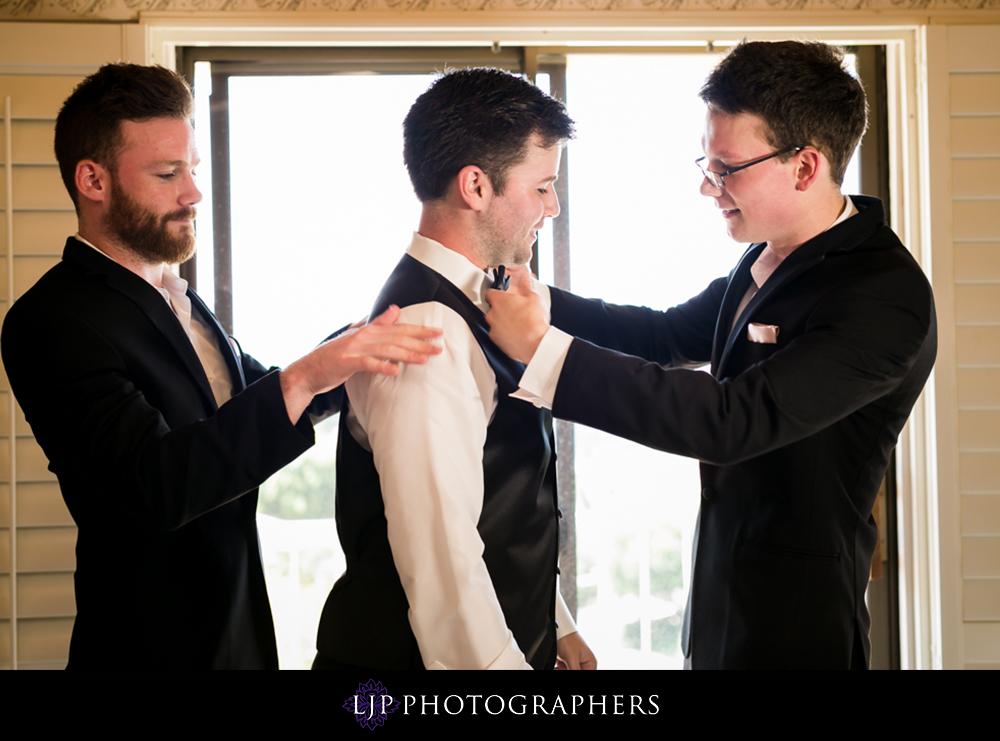 67-The-Center-Club-Costa-Mesa-Wedding-Photography