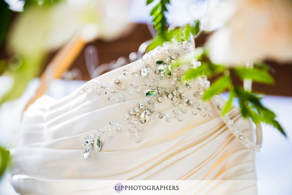 01-coto-de-caza-wedding-photographer