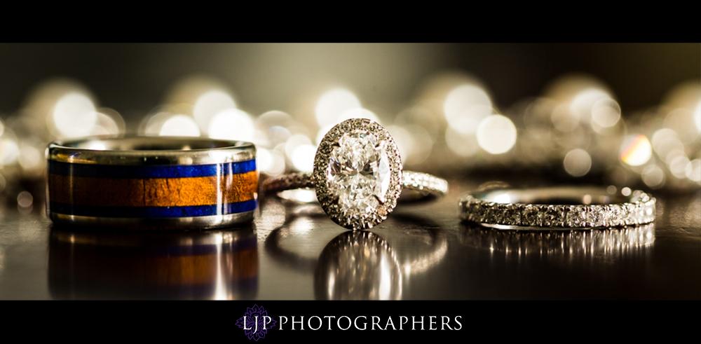 02-coto-de-caza-wedding-photographer