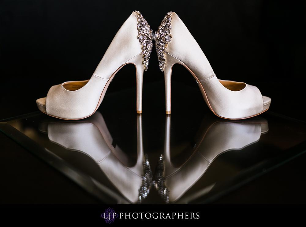 02-padua-hills-wedding-photographer