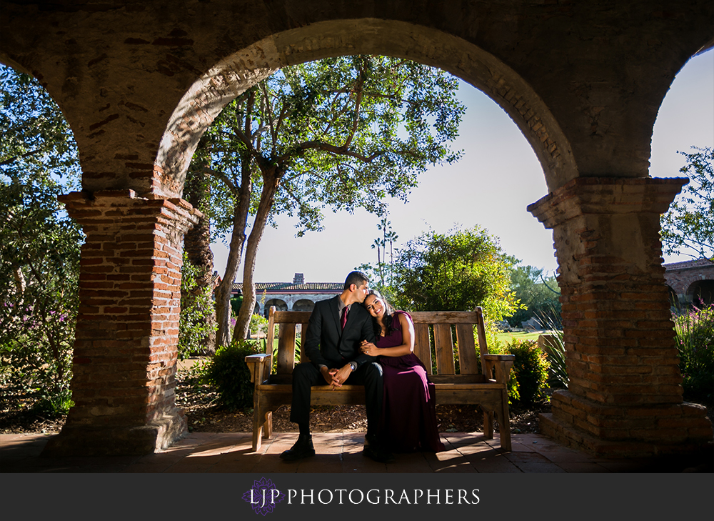 03-mission-san-juan-capistrano-engagement