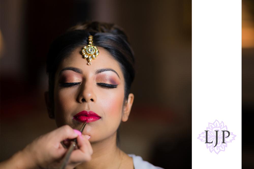 03-nixon-library-yorba-linda-indian-wedding