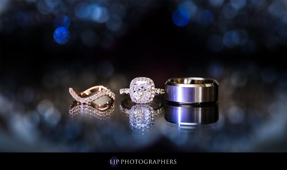 03-padua-hills-wedding-photographer