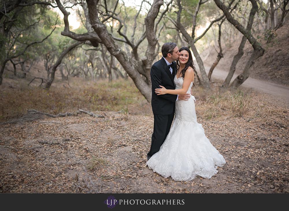 04 Pismo Beach Wedding Photography