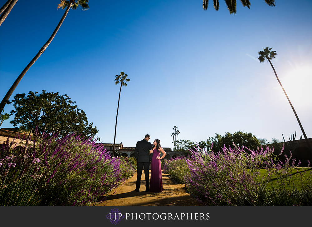 04-mission-san-juan-capistrano-engagement