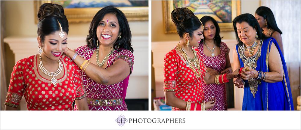 04-nixon-library-yorba-linda-indian-wedding