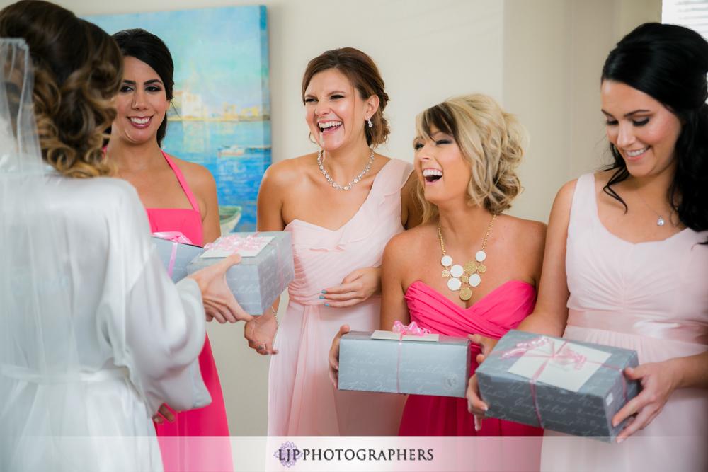 05-coto-de-caza-wedding-photographer