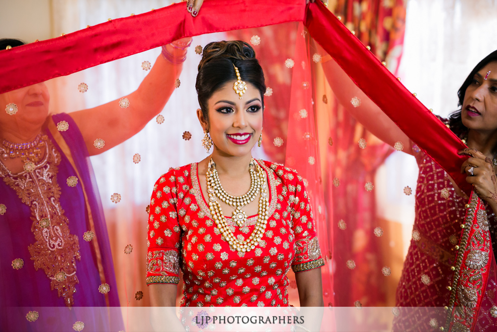 05-nixon-library-yorba-linda-indian-wedding
