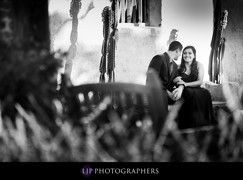 06-mission-san-juan-capistrano-engagement