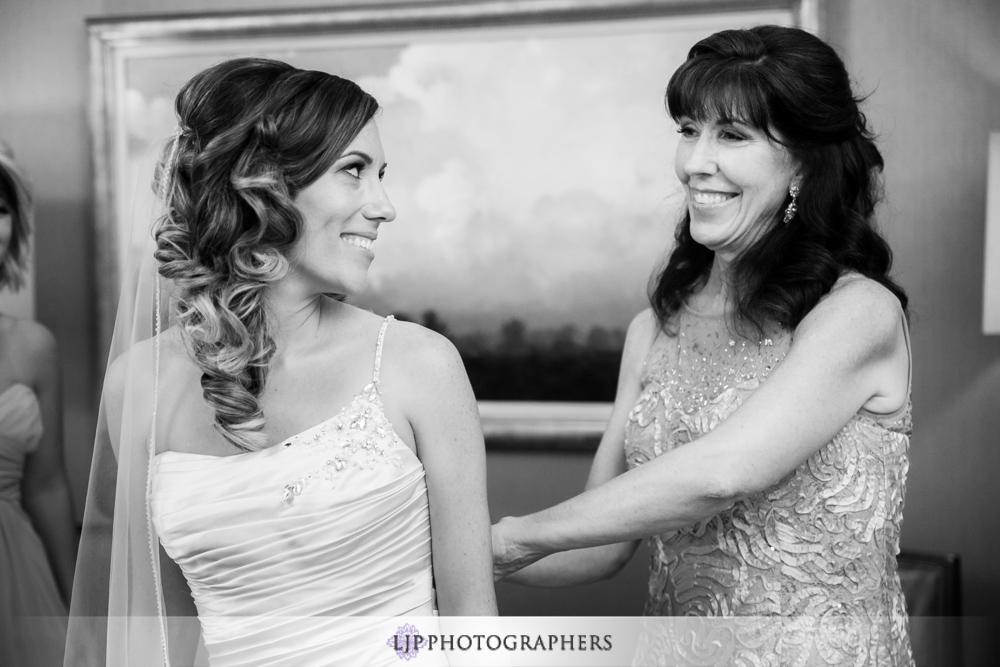 07-coto-de-caza-wedding-photographer
