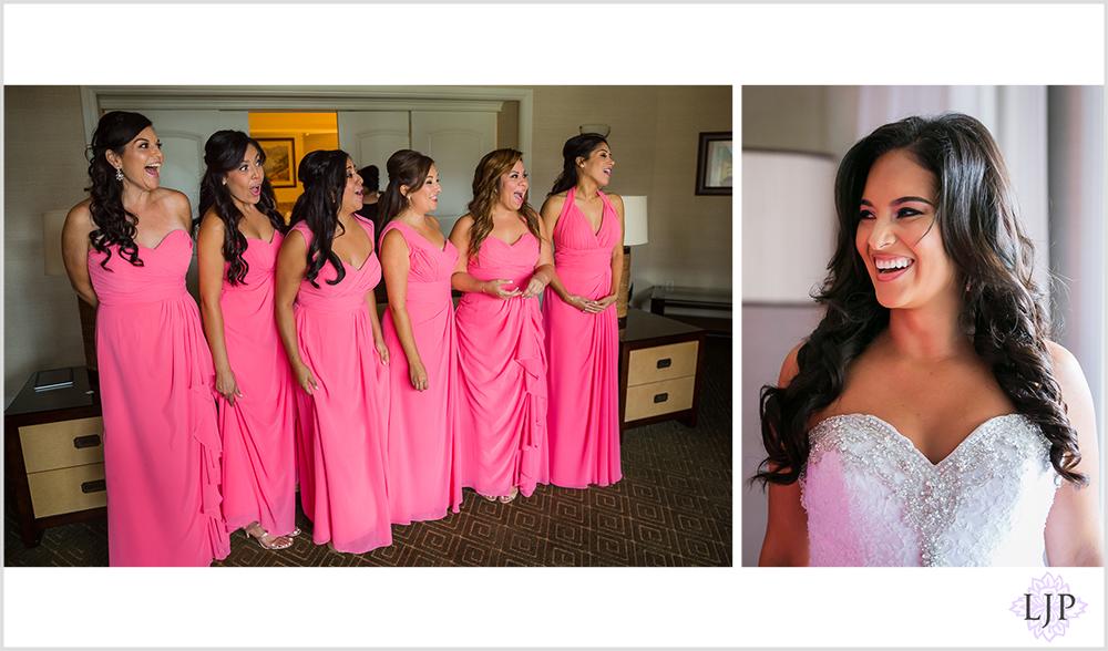 07-hyatt-huntington-beach-wedding